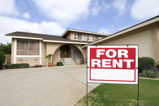 Before you list your home for rent  you need to make sure it s in excellent  condition so that prospective tenants will see it as a desirable place to  live. How to Get Your Home Rent Ready   Tips for Landlords in